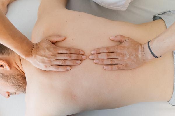 axiome clinique ostéopathie terrebonne ostéopathes