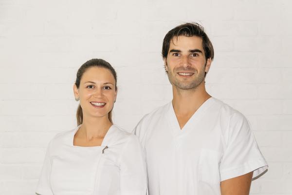 axiome clinique ostéopathie ostéopathes terrebonne