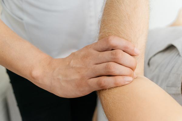 clinique axiome ostéopathie terrebonne quebec