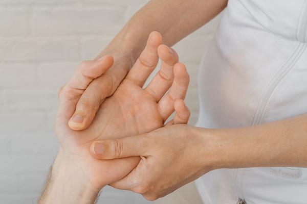 clinique axiome ostéopathie terrebonne