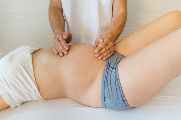 clinique ostéopathie axiome terrebonne hygiène