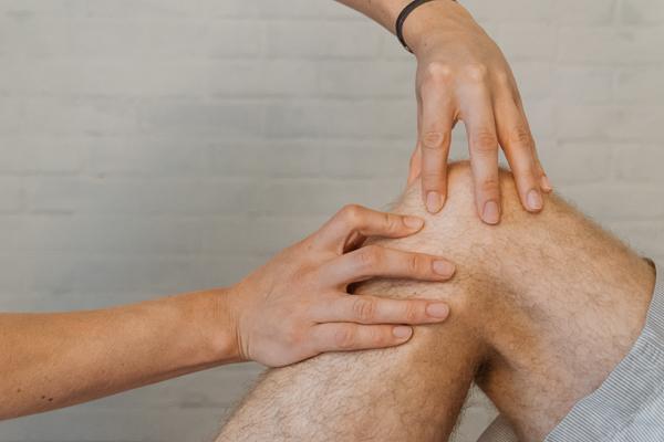clinique ostéopathie axiome terrebonne