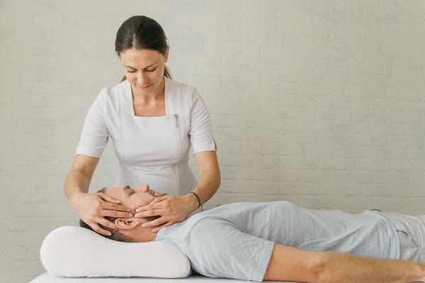 julia duplessy ostéopathe terrebonne clinique ostéopathie