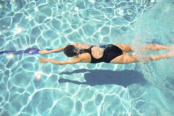 ostéopathe natation montréal beaubien
