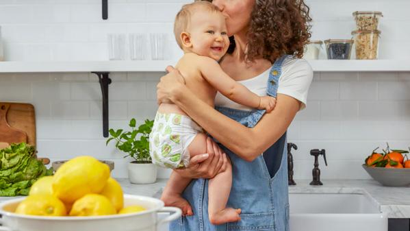 ostéopathe montréal grossesse bébé