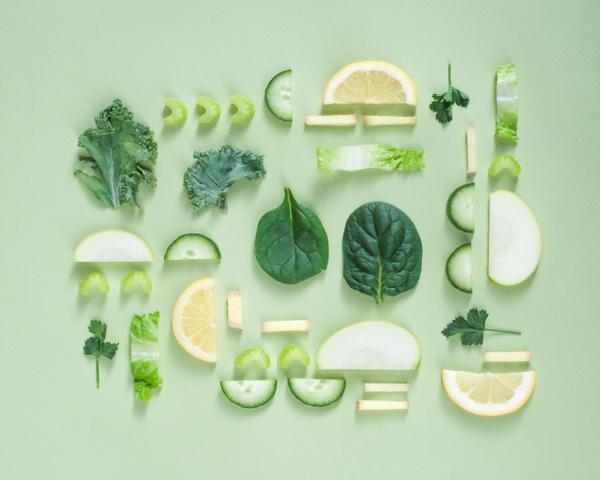 ostéopathe nutrition hormones montréal