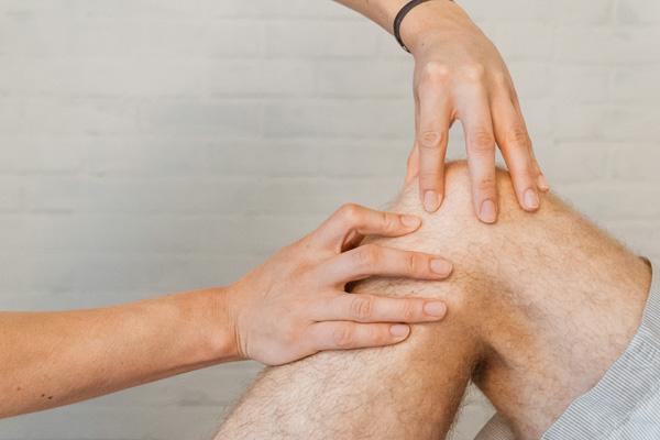 clinique ostéopathie axiome terrebonne montréal ostéopathe