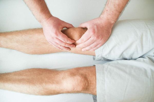 jason ydema axiome ostéopathie terrebonne