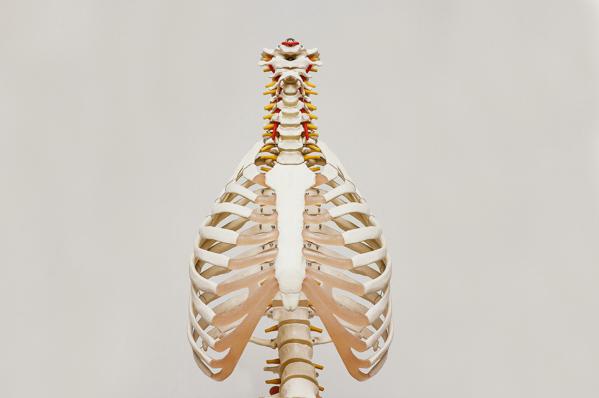 akkus haris ostéopathie
