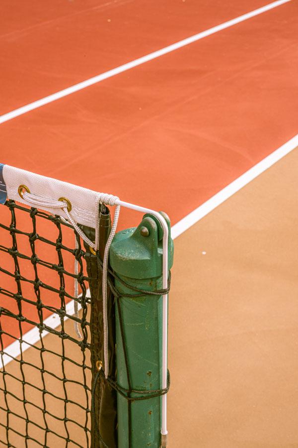 ostéopathie axiome sportif