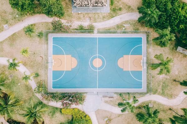 sport ostéopathe axiome